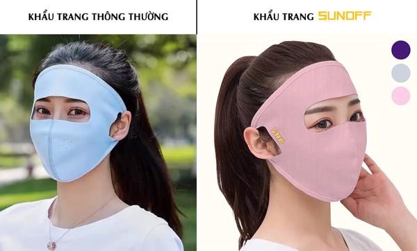 su-that-ve-khau-trang-sunoff-ninja-than-thanh-hien-nay-3