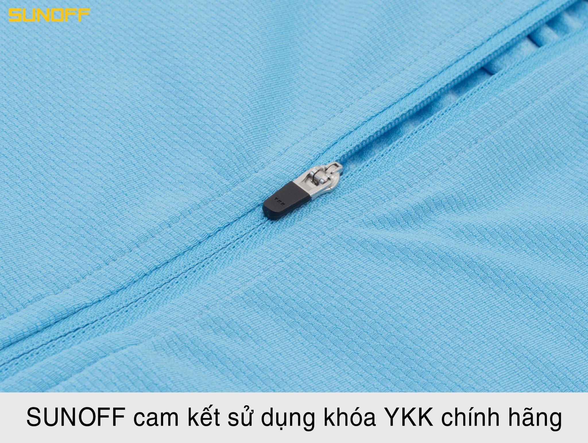 Tai-sao-ykk-day-khoa-tot-nhat-the-gioi (5).jpg