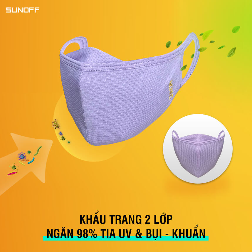 combo-4-khau-trang-2-lop-vai-ngan-uv-den-98%-tia-UV-&-bui-khuan-cho-nu-coolsport