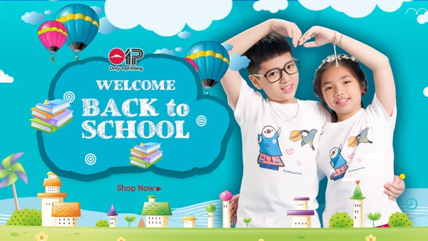 in ao theo yeu cau bst school only1printing