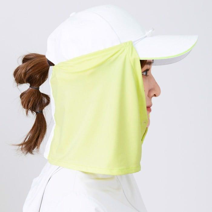 Miếng hỗ trợ chống nắng UV100 QA20319