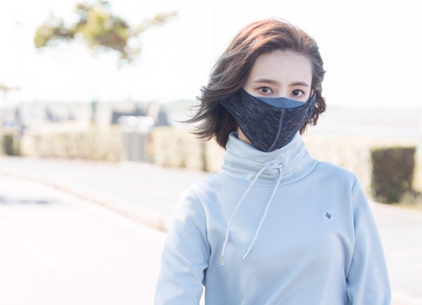Cách bảo vệ sức khỏe trước ô nhiễm không khí