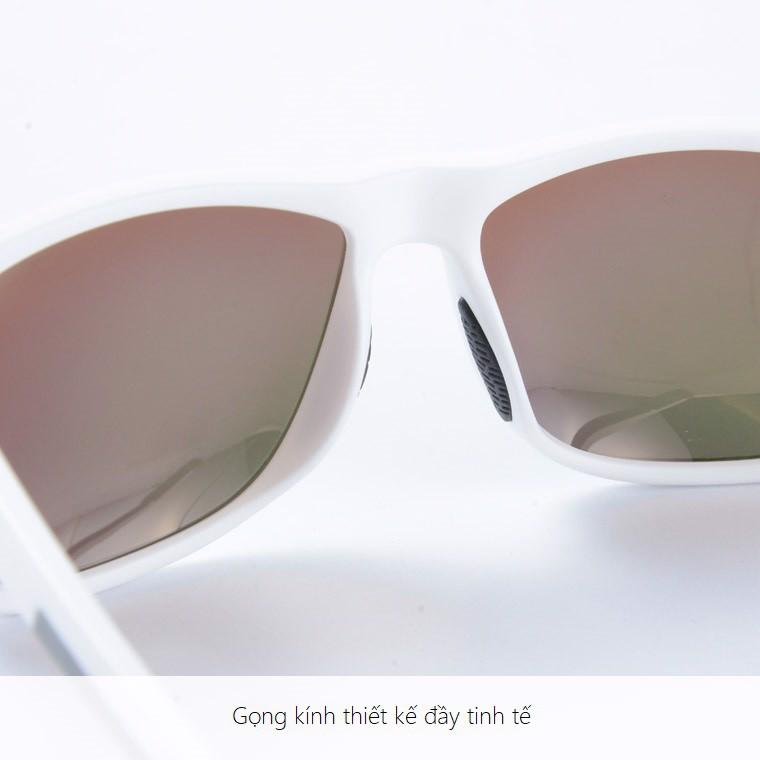 Kính chống tia UV UV100 OA91408