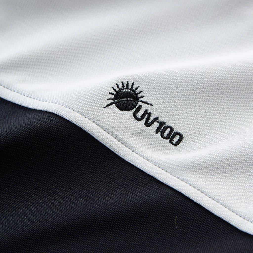 Áo khoác chống nắng nam UV100 AA 71008