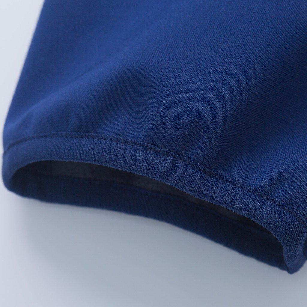 Áo khoác chống tia UV nam UV100 AD71642