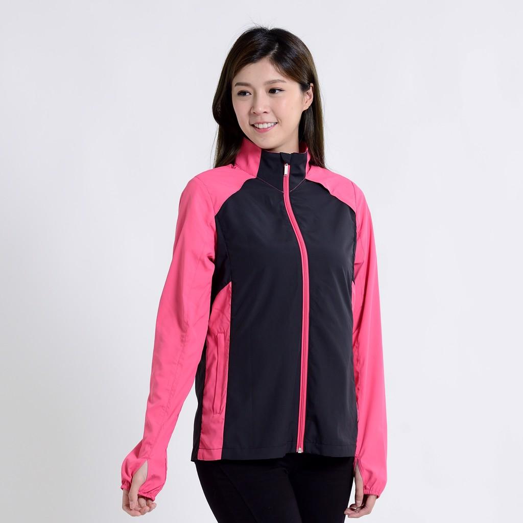 Áo chống nắng nữ UV100 AD61024