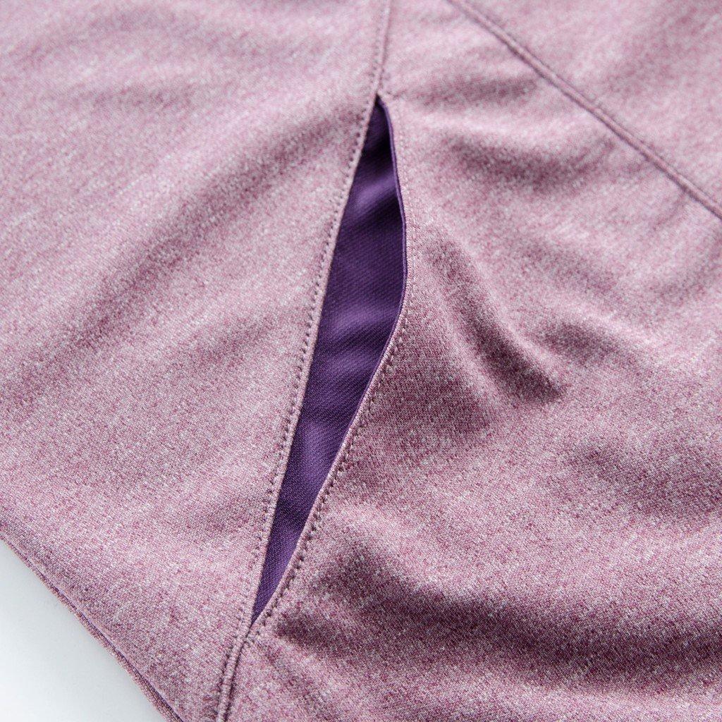 Áo chống nắng nữ UV100 AD61061
