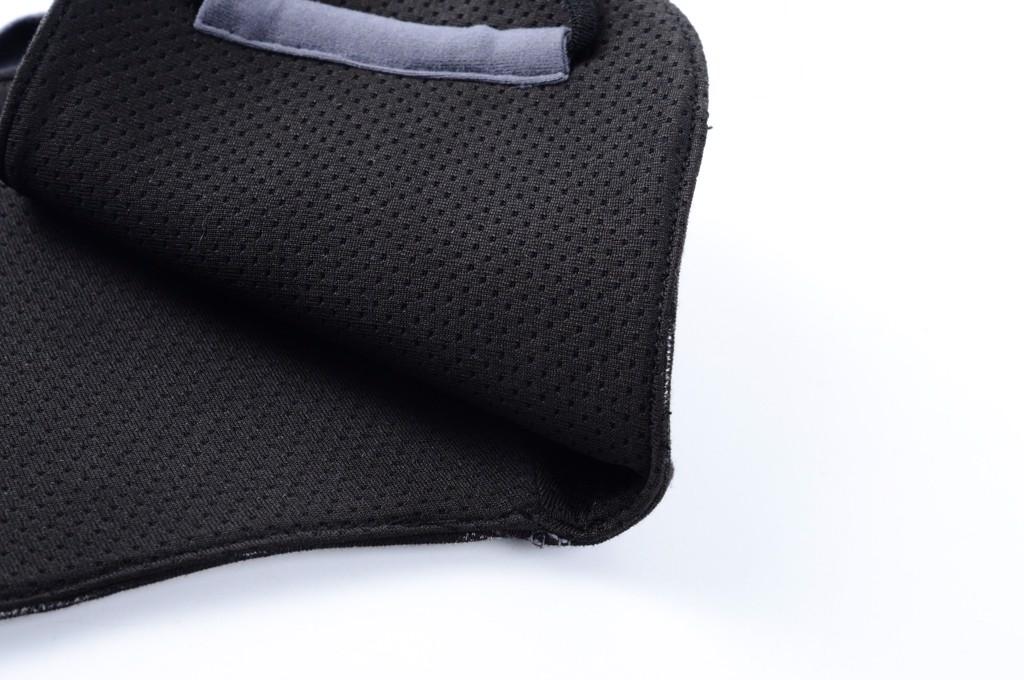 Khẩu trang chống tia UV UV100 LC92752