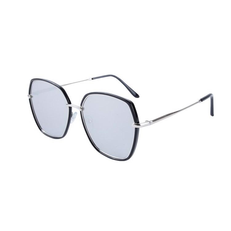Kính chống nắng UV100 OB91388