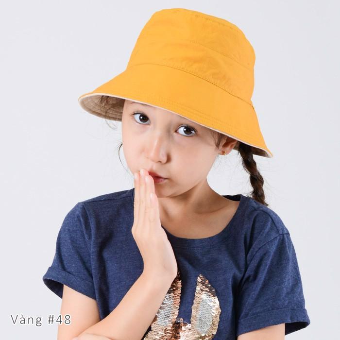 Nón chống tia UV trẻ em UV100 ME20378