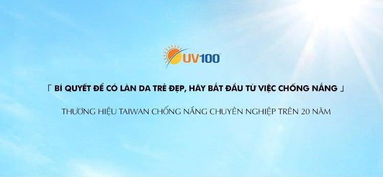 Áo chống nắng UV100 BB91031