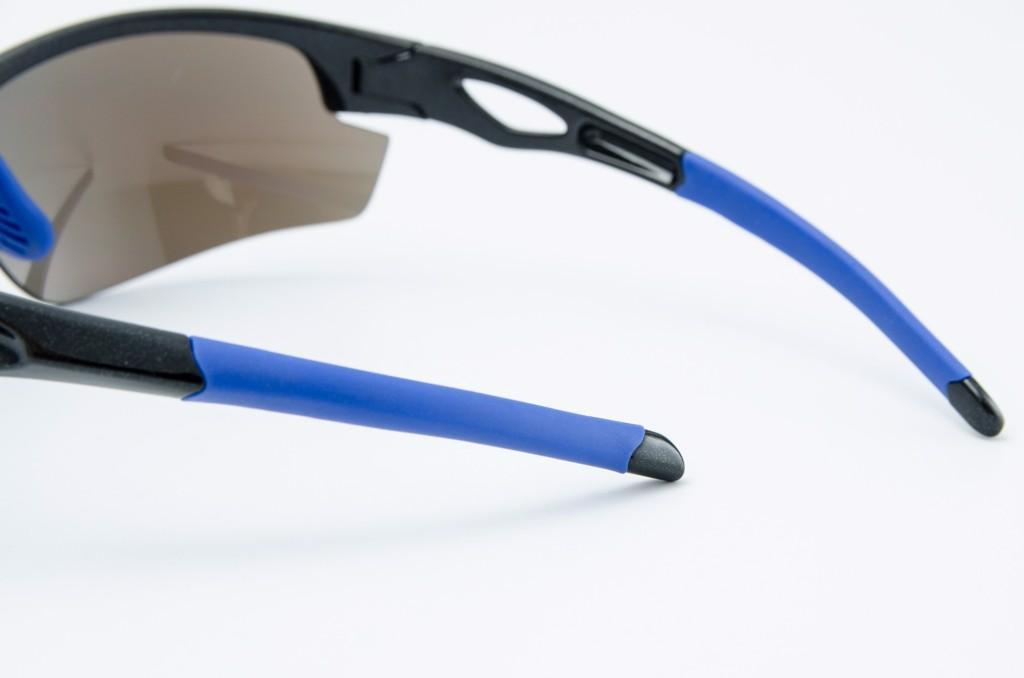 Kính chống chói, chống tia UV UV100 OA 61392