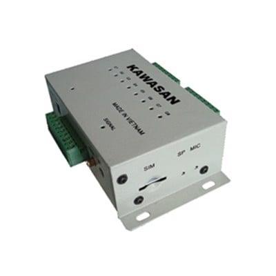 thiết bị điều khiển từ xa kawa KW-WIFI 8K