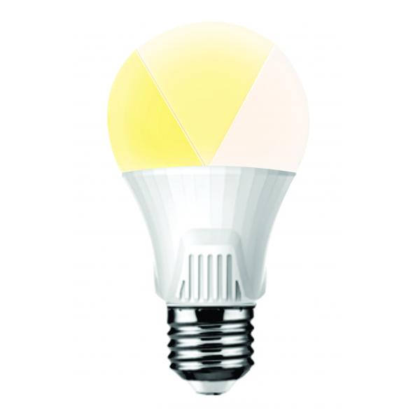 bóng đèn thông minh led bulb kawa