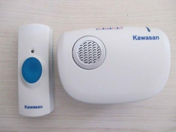 KAWA KW-DB618 2