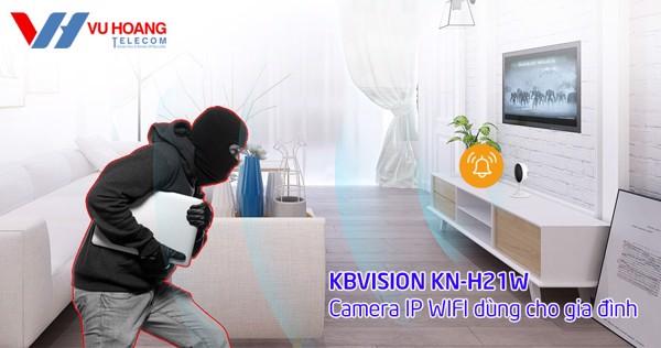 KBONE KN-H21W