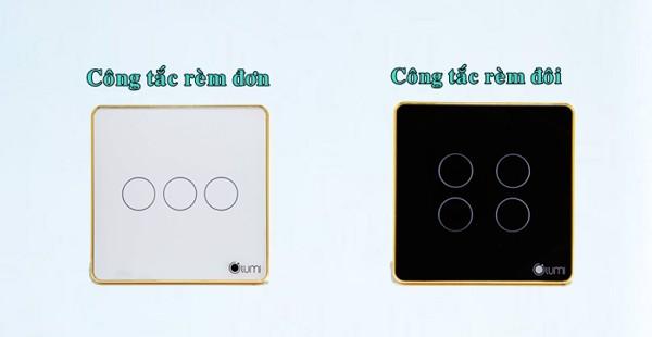 cong-tac-rem-cua-thong-minh