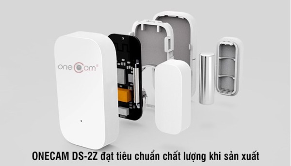 ONECAM-DS-2Z-6