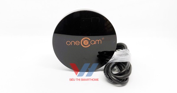 Onecam Smart IRC-01 WIFI 2
