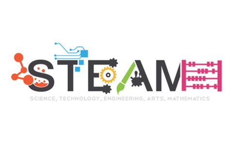 The importance of STEAM for preschoolers