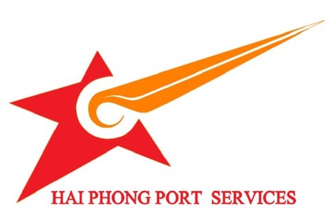 HAI PHONG PORT SERVICE JSC RECRUITS ACCOUNTANT