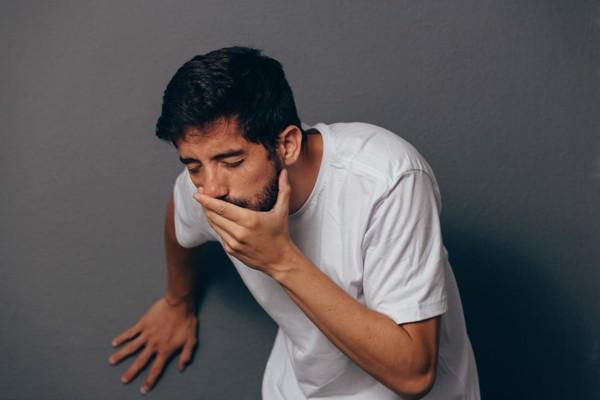 Tích tụ thừa thãi chất lỏng khiến cơ thể gặp một số vấn đề tiêu cự