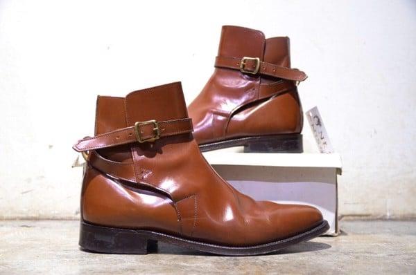 thương hiệu giày boot nữ đẹp nổi tiếng 3