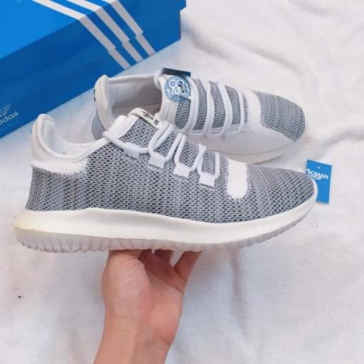 Shop giày thể thao nữ hà nội 7