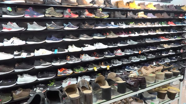 shop-giay-ngoai-co-big-size-shose-giay-la