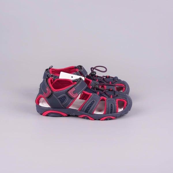 Tại Shop Giayla có rất nhiều mẫu dép sandal đẹp cho bé