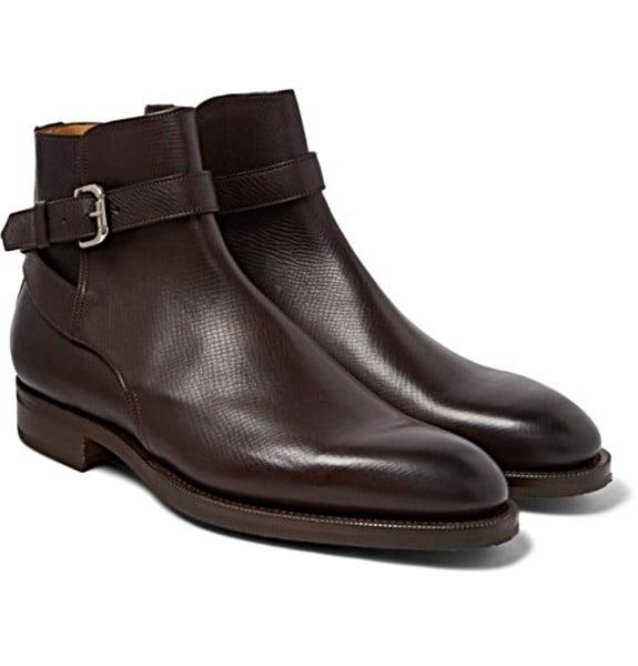 thương hiệu giày boot nữ đẹp nổi tiếng 9
