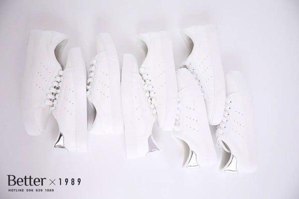 Shop giày thể thao nữ hà nội 9
