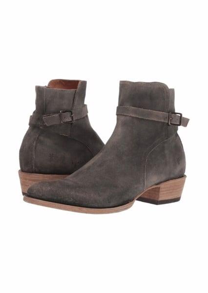 thương hiệu giày boot nữ đẹp nổi tiếng 4