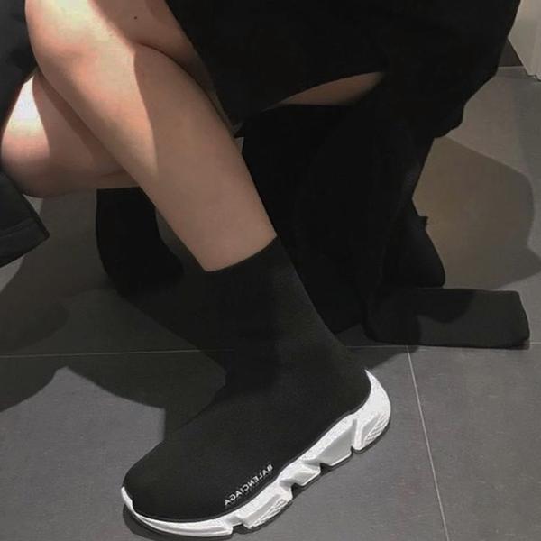 Giày Balenciaga đẹp thời trang