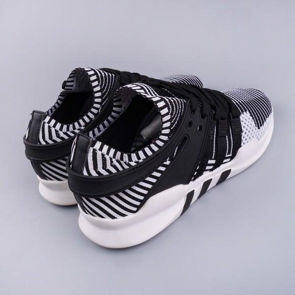 giày trẻ em xuất khẩu đẹp nhất Hà Nội 1