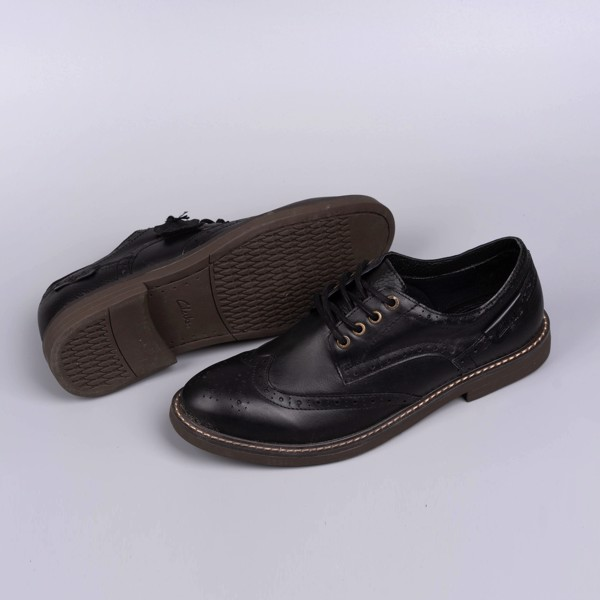 Giày big size nam chất lượng