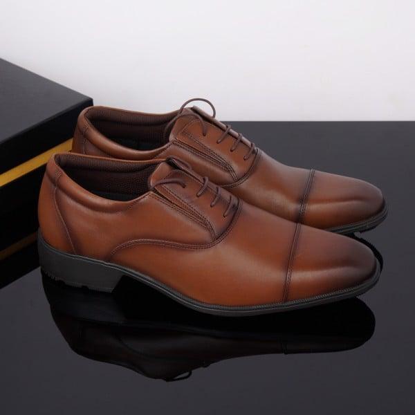 giày nam xuất khẩu giá rẻ tại Hà Nội