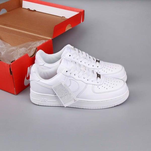 Giày nam xuất khẩu tại Giayla.com giá rẻ chất lượng cao