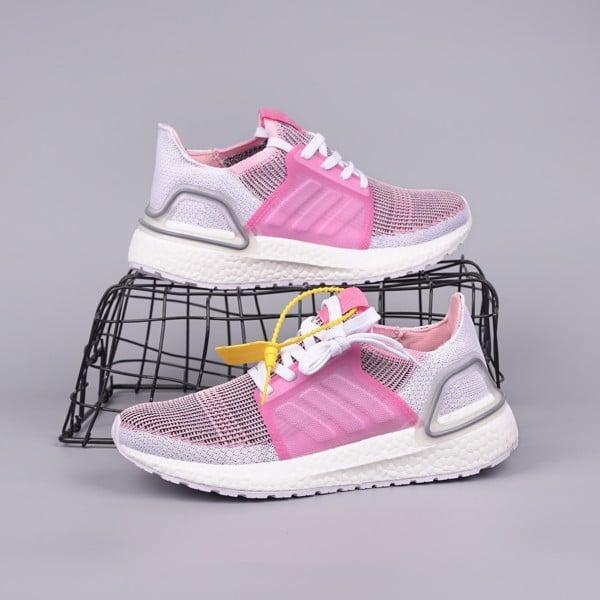 Giày nữ xuất dư vnxk có nhiều ưu điểm nổi bật