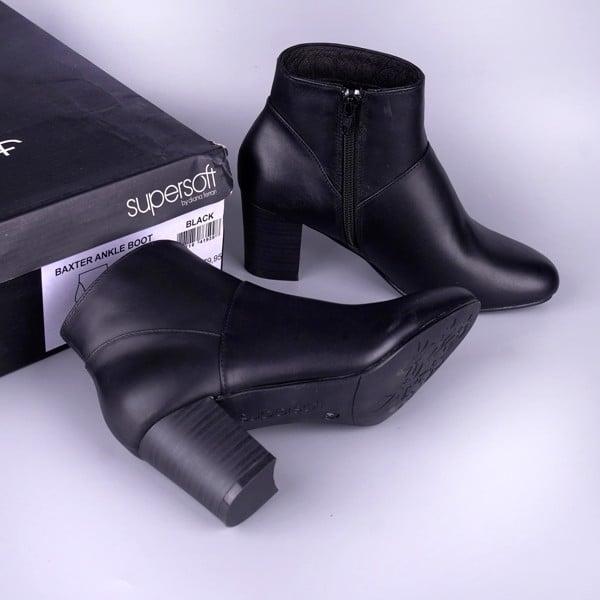 Giày nữ xuất khẩu xịn nhất tại Hà Nội