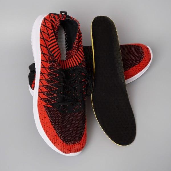 Giày thể thao nam size lớn thiết kế ôm chân