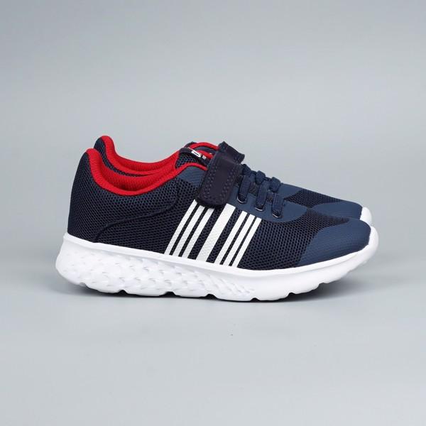 giày thể thao trẻ em 7