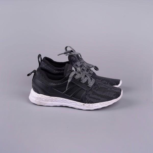 giày thể thao trẻ em 6