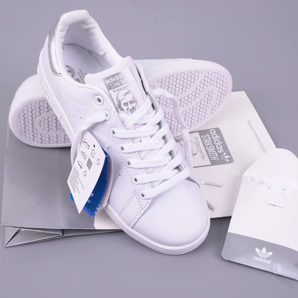 Giayla là Shop giày nữ big size lớn nhất tại Hà Nội