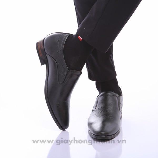 giày da nam tăng chiều cao 3