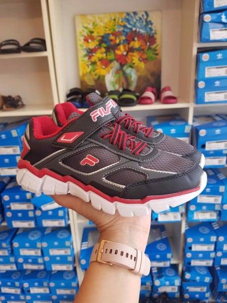 Shop giày vnxk dành cho bé trai Giày của Bé