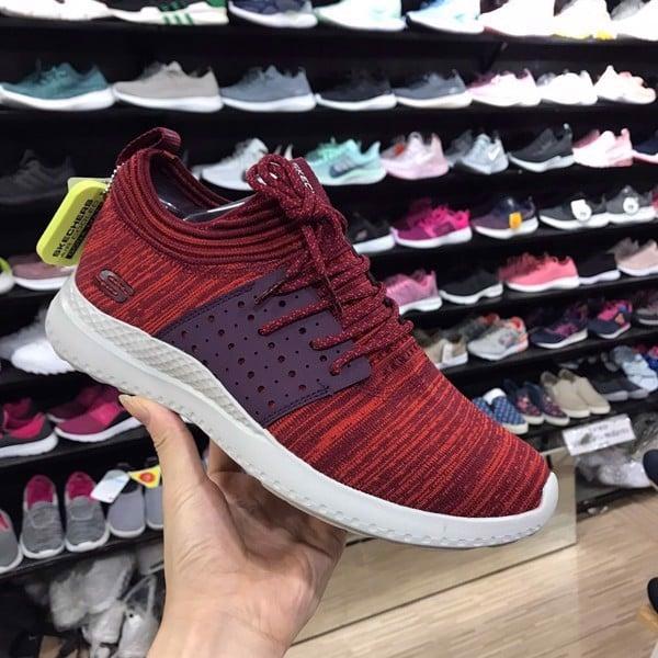Shop giày thể thao nam Hà Nội 4