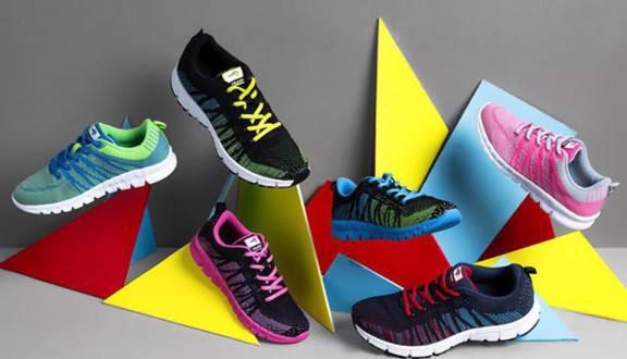 Giày bitis thương hiệu đến từ Việt Nam