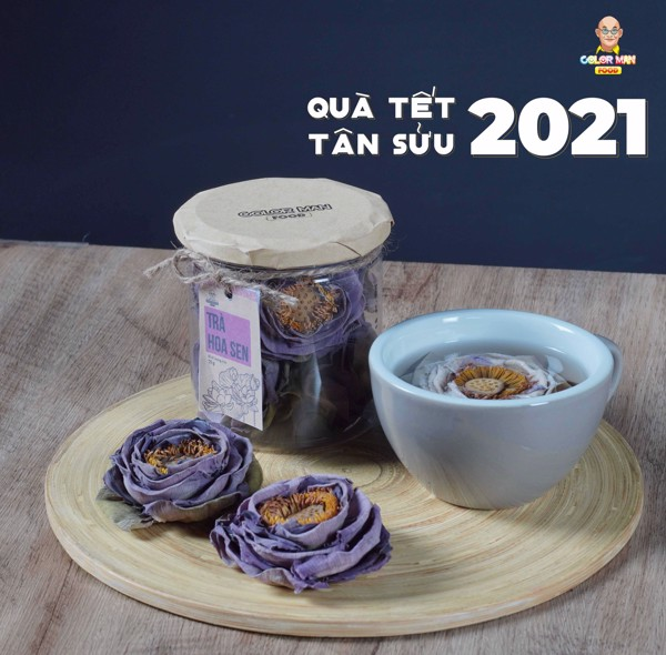 qua-tet-tan-suu-2021-color-man-food