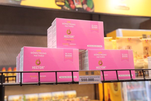dong-trung-ha-thao-hector-collagen